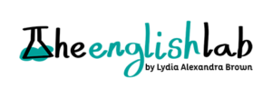 The English Lab ( Academia de Ingles en Zizur )