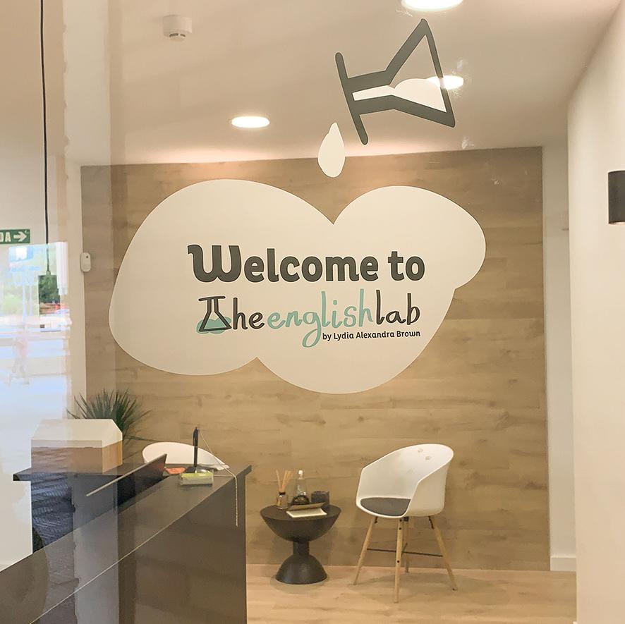 _the_english_lab-2